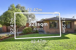 115 Cave Hill Road, Lilydale VIC 3140