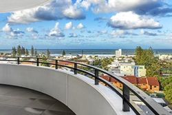 Picture of 68/1 Bondi Avenue, Mermaid Beach