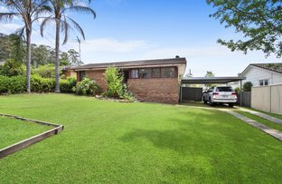 Picture of 68 Enfield Avenue, North Richmond NSW 2754
