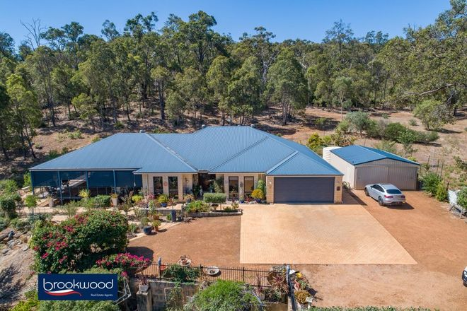 Picture of 385 Flora Road, HOVEA WA 6071