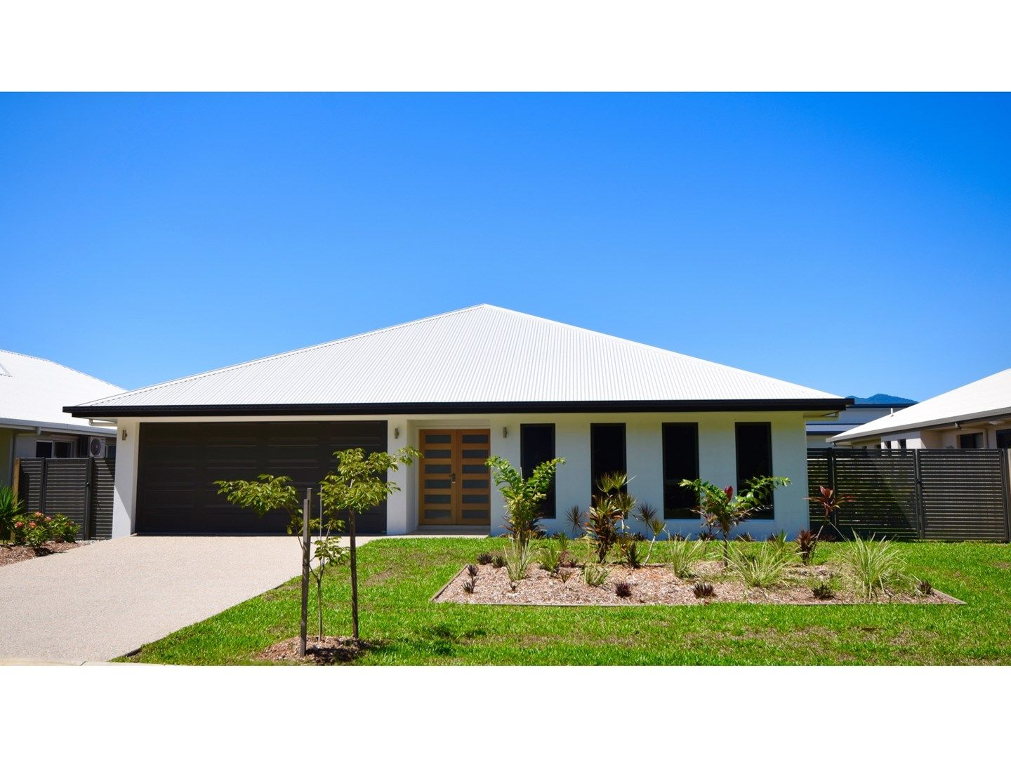 3 Carrington Way, Trinity Park QLD 4879, Image 0