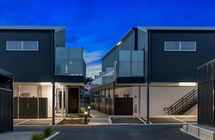 Picture of 20/30 Prow Drive, Seaford Meadows SA 5169