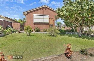 4 Andrews Avenue, Toongabbie NSW 2146