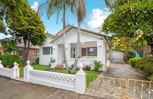 Picture of 27 Holborow Street, Croydon NSW 2132