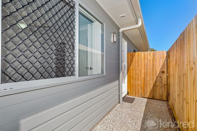 Picture of 2/11 Awoonga, MORAYFIELD QLD 4506