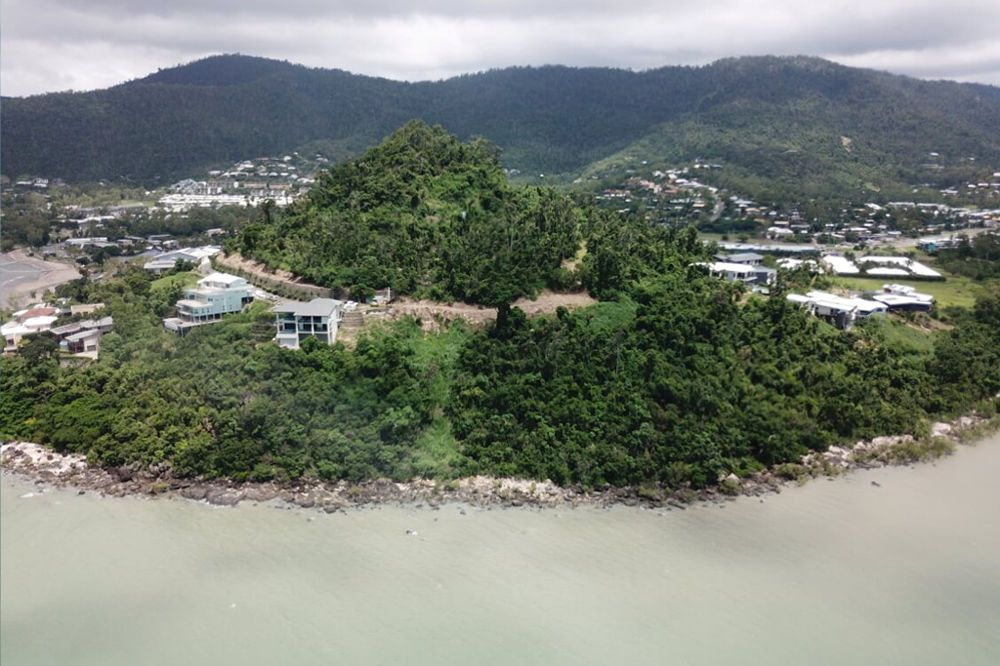Lot 14 Jessies Way, Cannonvale QLD 4802, Image 1