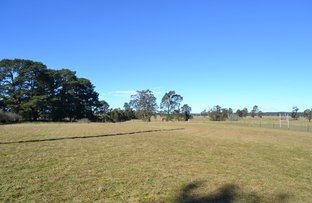 5A Eridge Park Rd, Burradoo NSW 2576