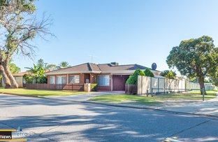 Picture of 80 Keymer St, Belmont WA 6104