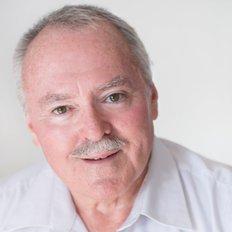 Vin Phillips, Sales representative