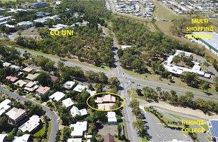 Picture of 1-5/291 Carlton Street, Kawana QLD 4701