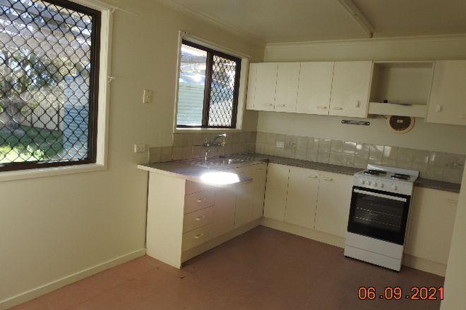 Picture of 14 Bunya Drive, UPPER YARRAMAN QLD 4614
