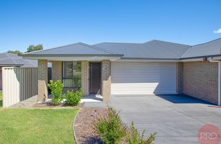 Picture of 10A Isla Street, Raworth NSW 2321