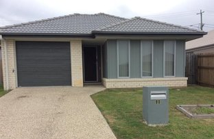 Picture of 80 South Quarter Drive, Loganlea QLD 4131