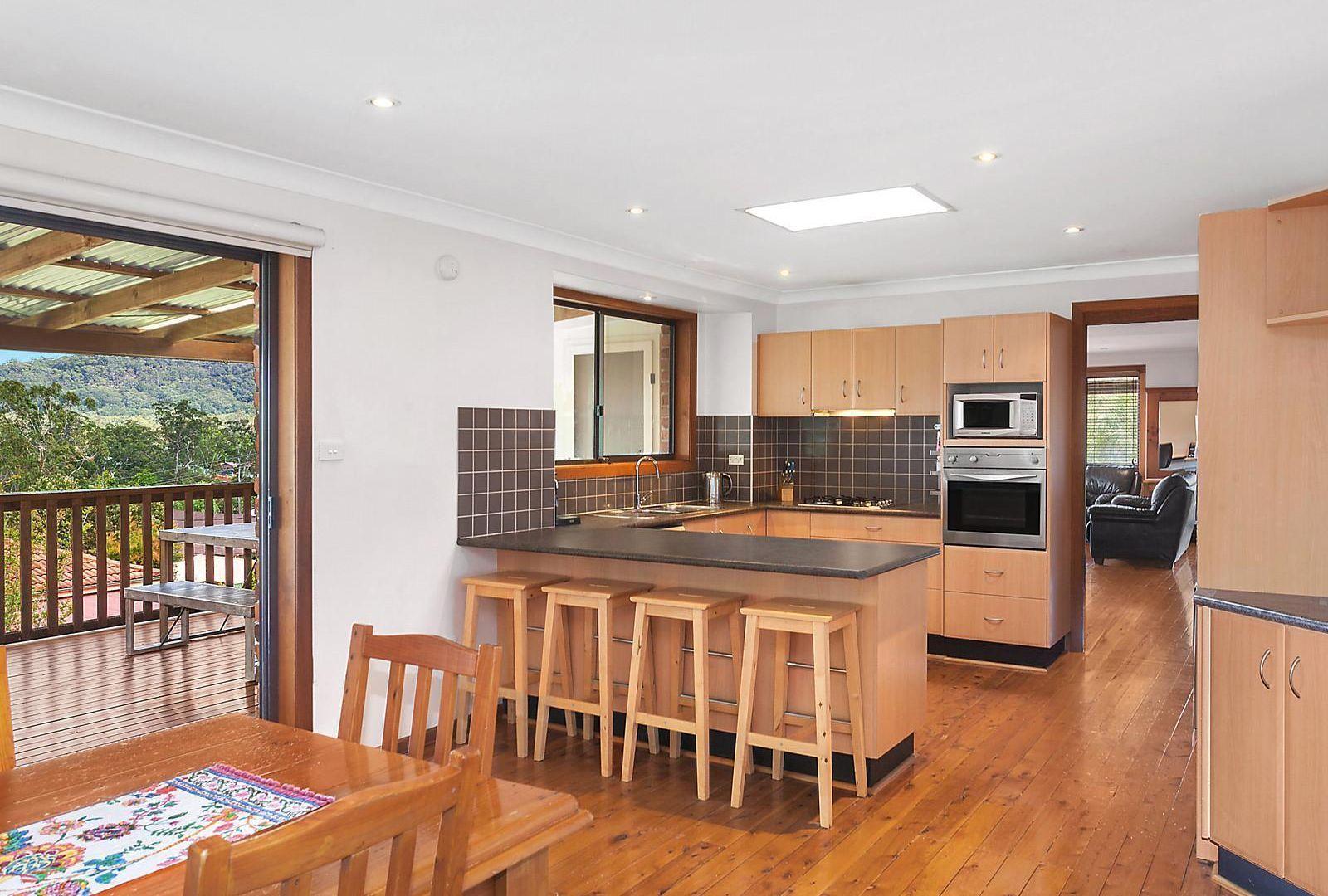 39 Strand Avenue, Narara NSW 2250, Image 1