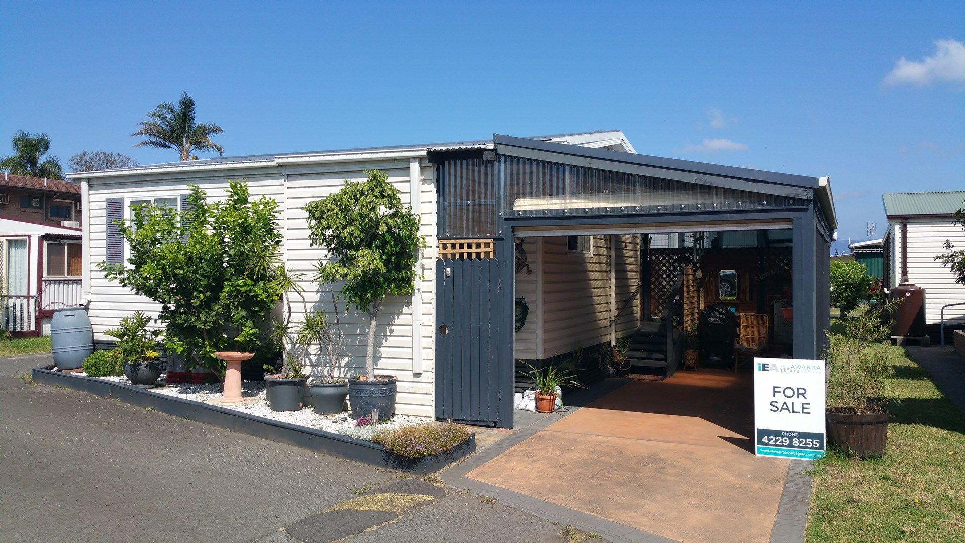 850/138 Windang Road, Windang NSW 2528, Image 0