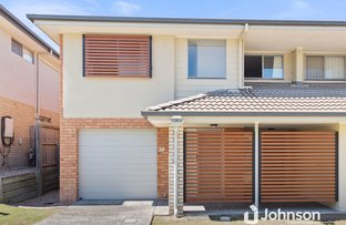 Picture of 39/4 Myola Street, Browns Plains QLD 4118
