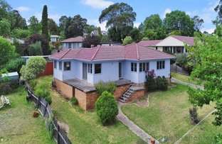 Picture of 63 Perrott Street, Armidale NSW 2350