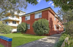 Picture of 4/5 Parramatta Street, Cronulla NSW 2230