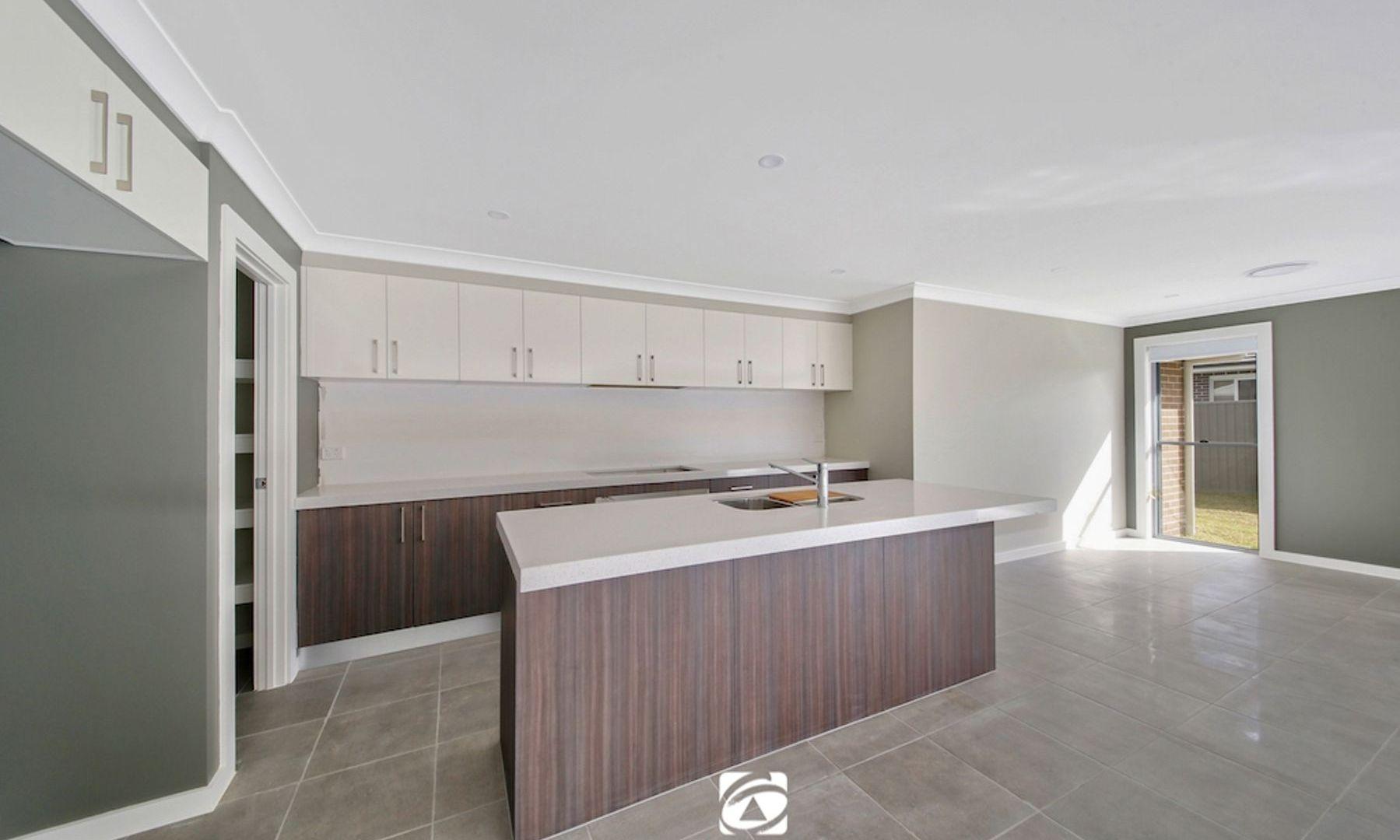 5 Ewing Loop, Oran Park NSW 2570, Image 1
