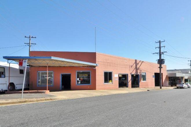 31 Wallace Street, MACKSVILLE NSW 2447