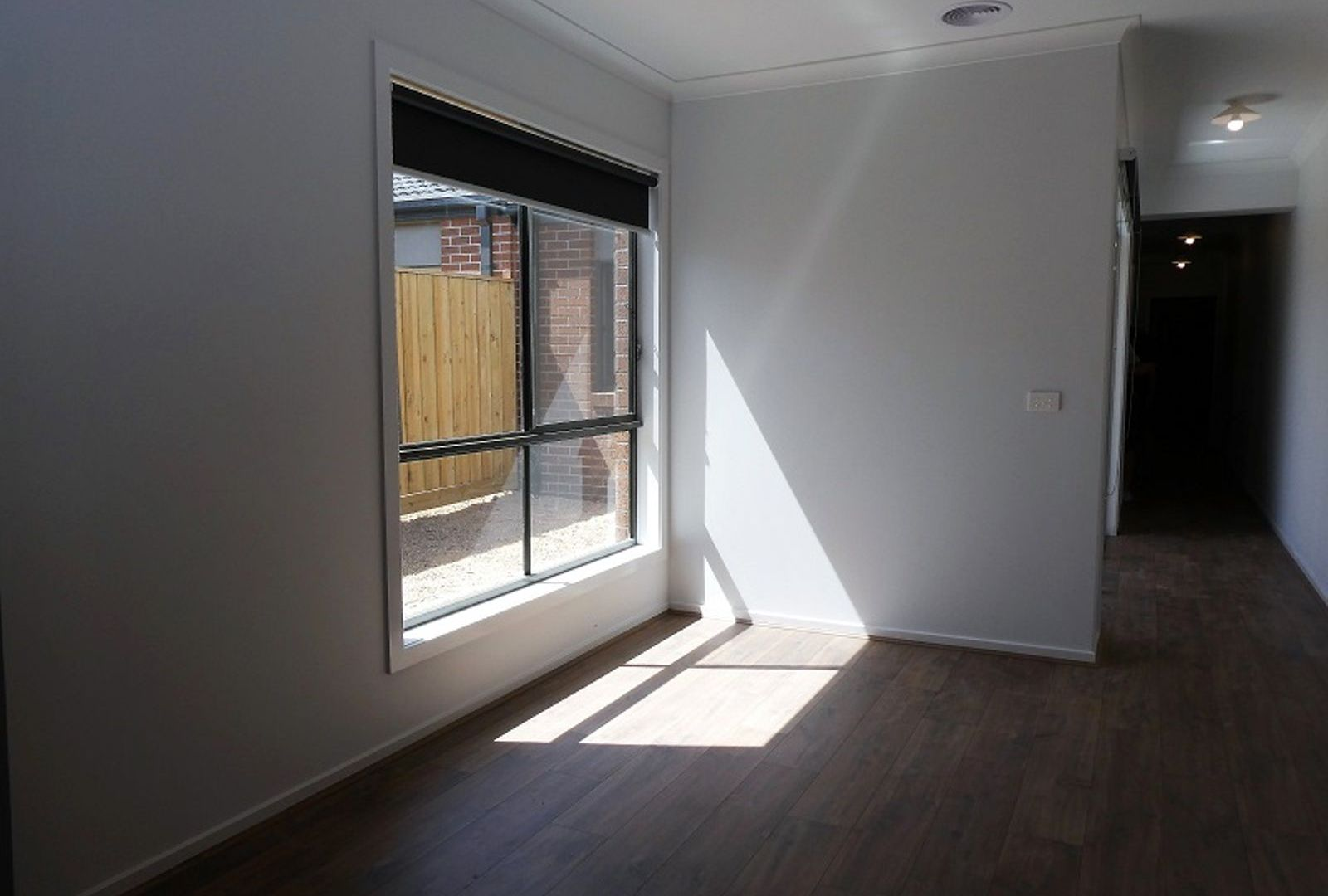 9 Festival Street, Diggers Rest VIC 3427, Image 2