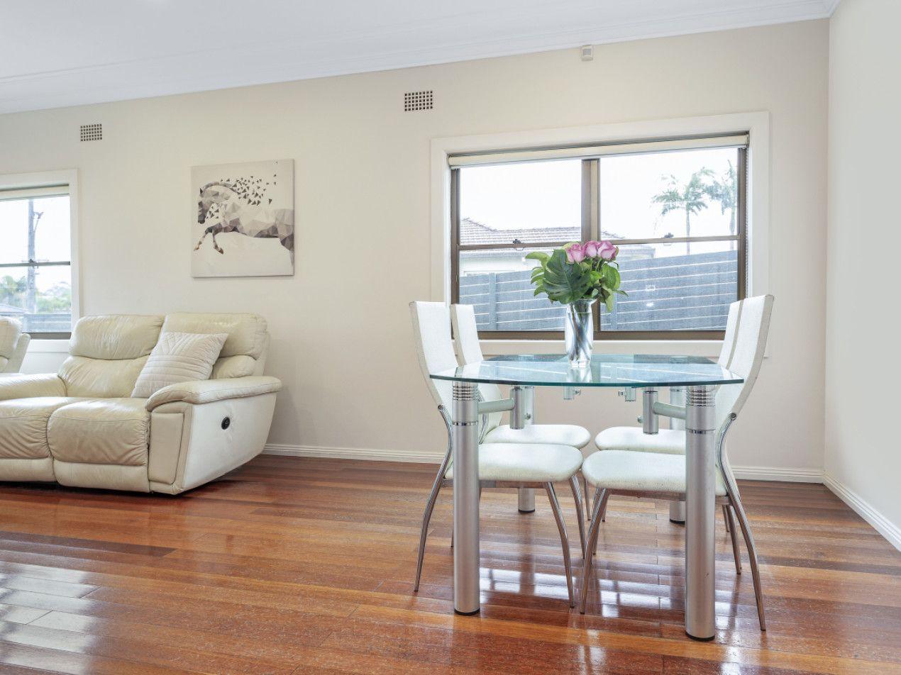 27 Ronald Avenue, Ryde NSW 2112, Image 1