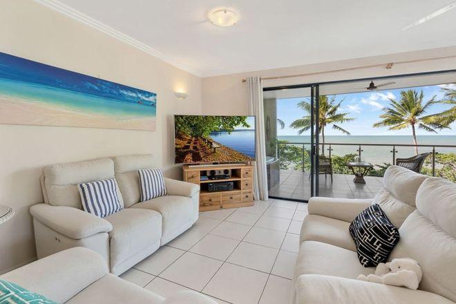Picture of 7/37 Vasey Esplanade, TRINITY BEACH QLD 4879