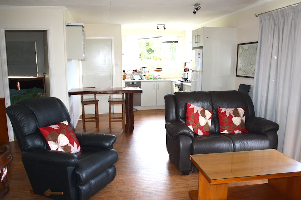 36 George Hunn Nobbs Road, Norfolk Island NSW 2899, Image 2