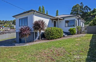 Picture of 16 Old Surrey Road, Emu Heights TAS 7320