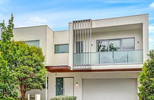 Picture of 21 Lower  Drive, Kew VIC 3101