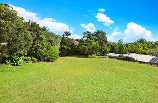 Picture of 21C Jones Road, Buderim QLD 4556