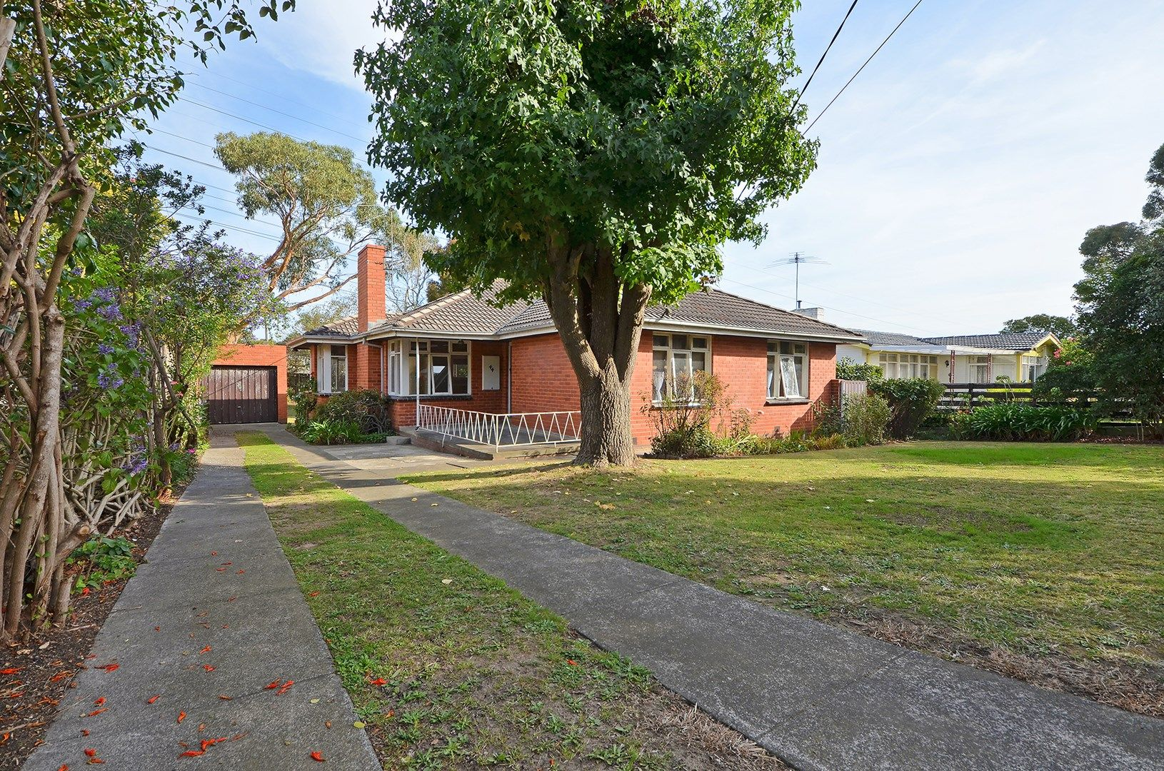 44 Torroodun Street, Mount Waverley VIC 3149, Image 1