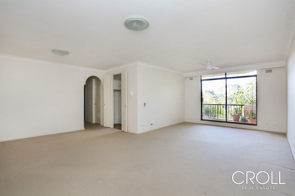 302/125-131 Spencer Road, Cremorne NSW 2090, Image 0
