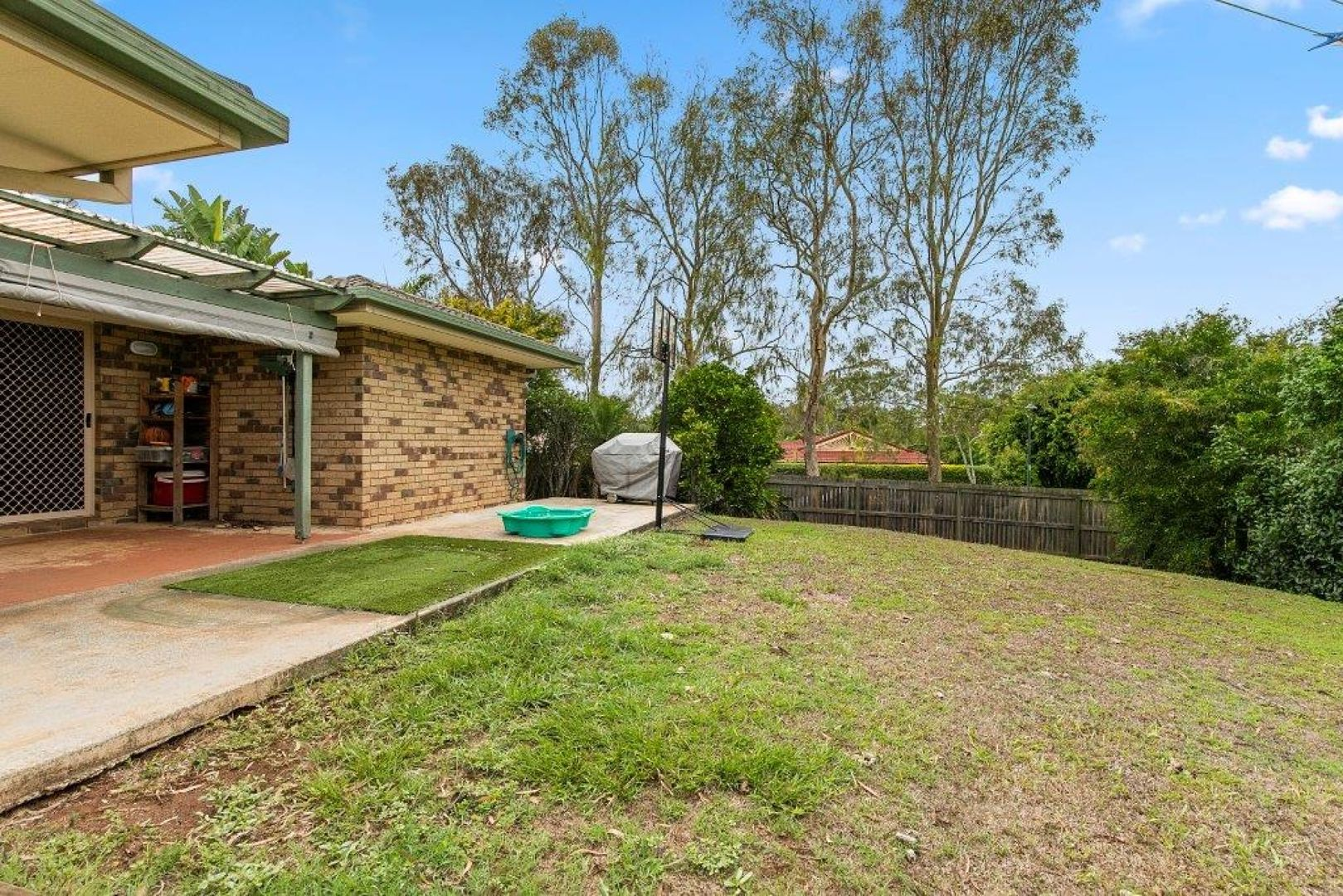 69 Clive Road, Birkdale QLD 4159, Image 1