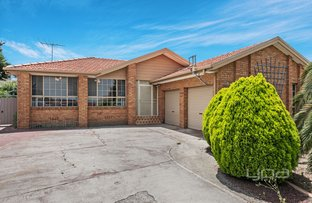 17 Coorong Court, Meadow Heights VIC 3048