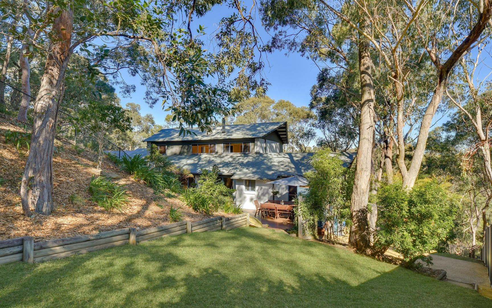 35 Endeavour Drive, Winmalee NSW 2777, Image 0