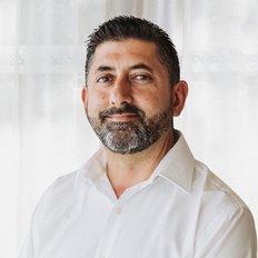 Nick Angeli, Property Manager