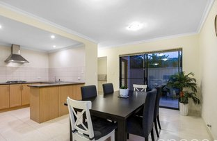 Picture of 27A Wallace Street, Belmont WA 6104