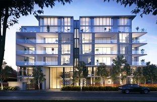1-42/2-6 Junction Street, Ryde NSW 2112