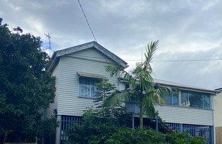 Picture of 23 Archer Street, Gordon Park QLD 4031