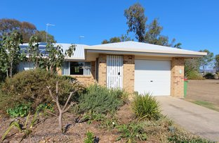 Picture of Unit 1/14 Thomas St, Laidley QLD 4341