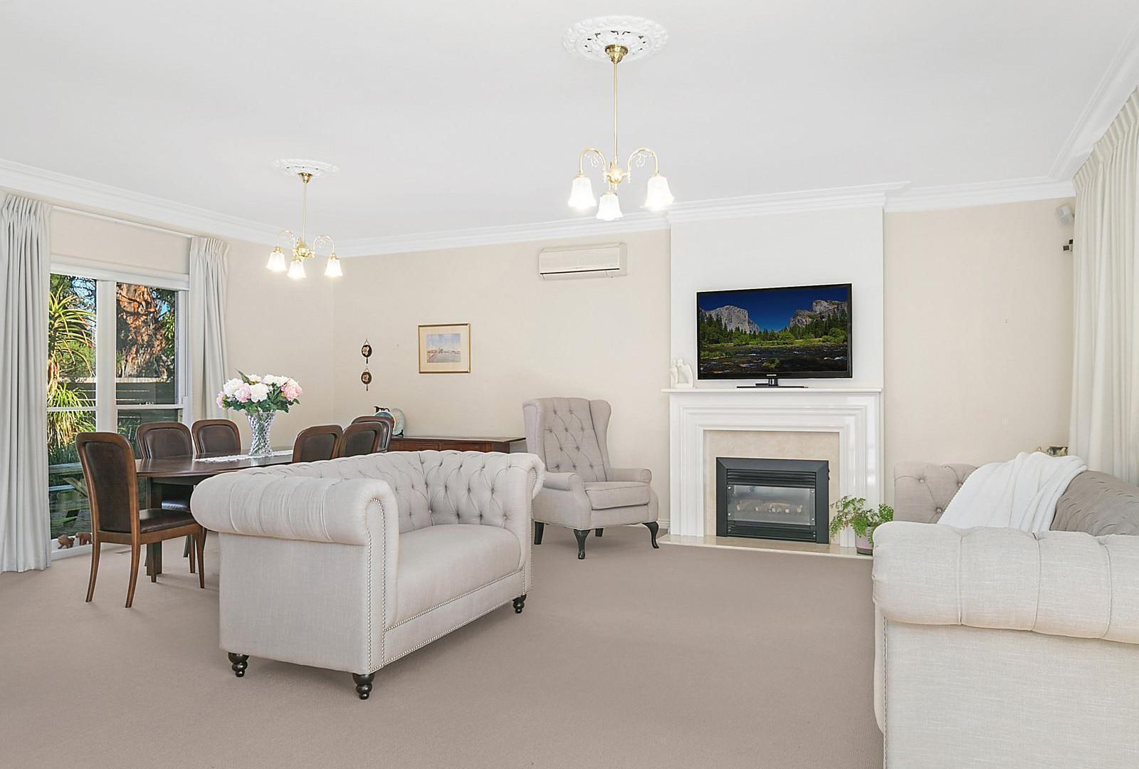 9/51 Helms Street, Newcomb VIC 3219, Image 1