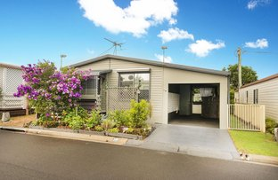 Picture of 19/40 Southern Cross Drive, Ballina NSW 2478
