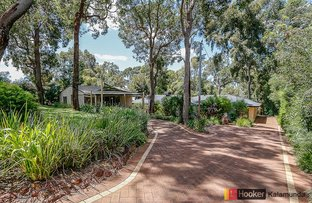 Picture of 25 Baden Road, Bickley WA 6076