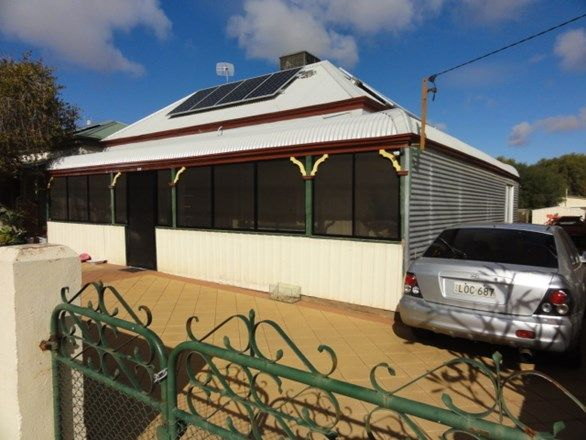 333 Oxide St, Broken Hill NSW 2880, Image 0