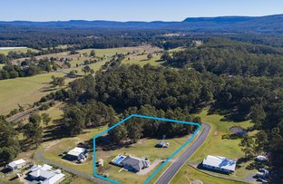 Picture of 54 Thoroughbred Close, Nana Glen NSW 2450