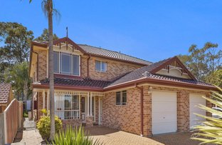 Picture of 5B Heritage Drive, Kanwal NSW 2259