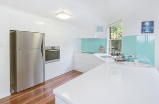 5/13 Advance Place, Sunrise Beach QLD 4567