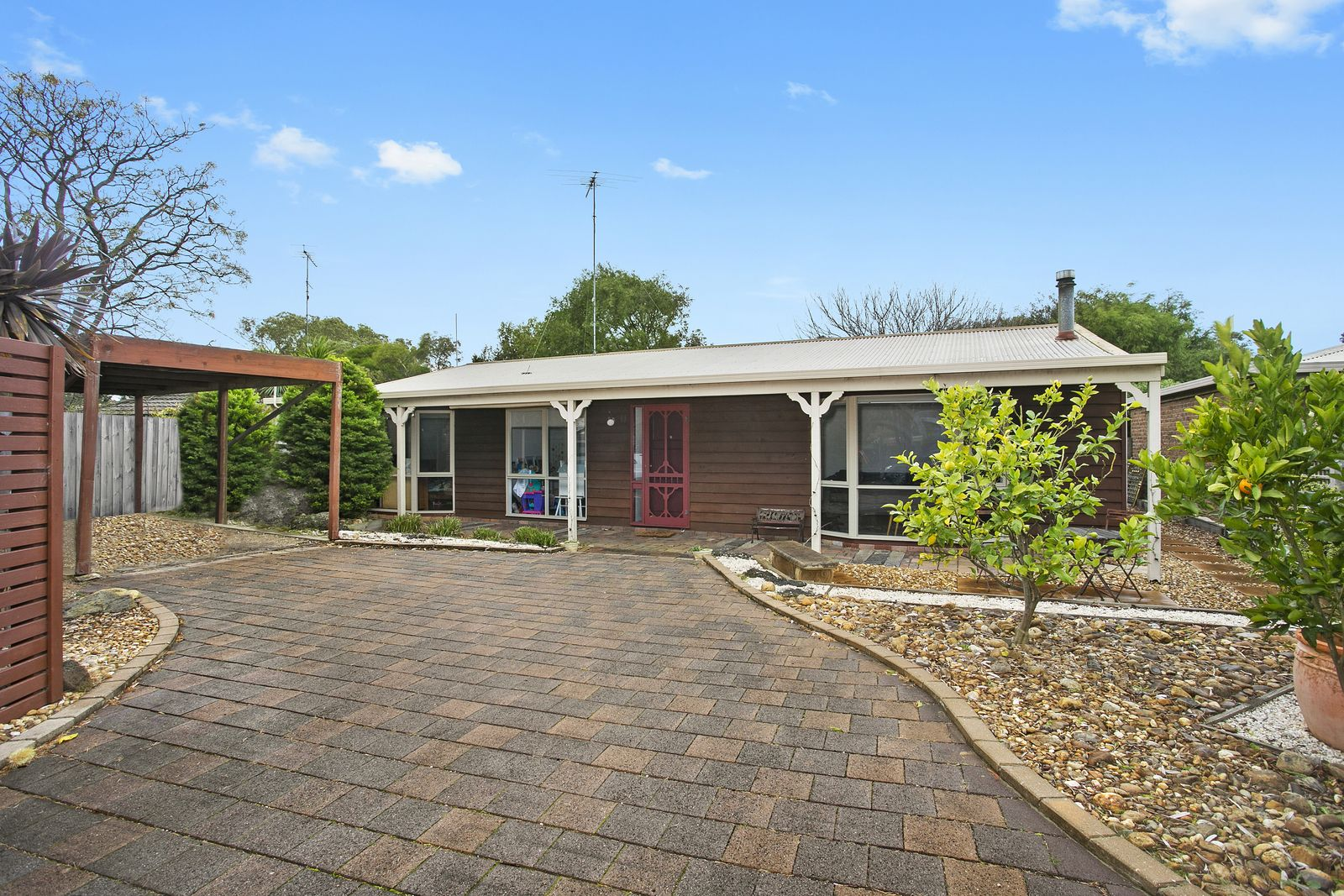 11 Galveston Court, Barwon Heads VIC 3227, Image 1