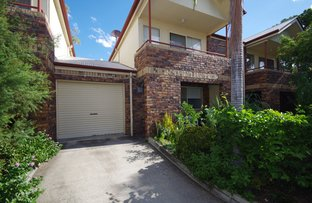 Picture of 16/310 Redbank Plains Road, Bellbird Park QLD 4300